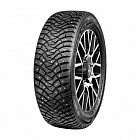 Dunlop SP Winter Ice 03 185/65 R15 92T XL