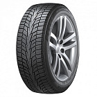 Hankook Winter I*Cept IZ 2 W616 245/50 R18 104T XL