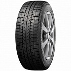 Michelin X-Ice 3 245/50 R18 104H XL