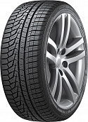 Hankook Winter I*Cept Evo2 W320 245/50 R18 104V XL