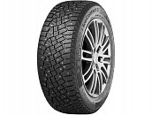 Continental ContiIceContact 2 SUV 285/60 R18 116T FR KD