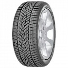 Goodyear UltraGrip Performance Gen-1 245/50 R18 104V XL