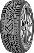 Goodyear UltraGrip Performance + 245/50 R18 104V XL