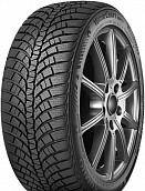 Kumho Winter Craft WP71 245/50 R18 104V XL